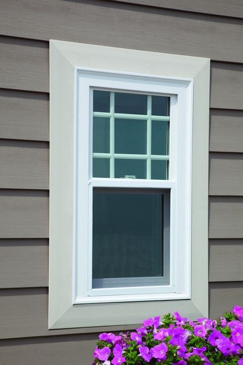 Residential Composite Siding Design Resources Everlast